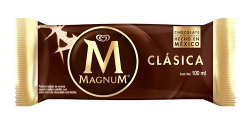 ))) paletas magnum holanda (((