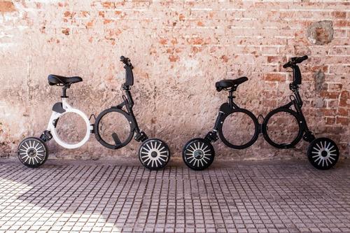 - peep bikes original - cuenta oficial - bicicleta scooter