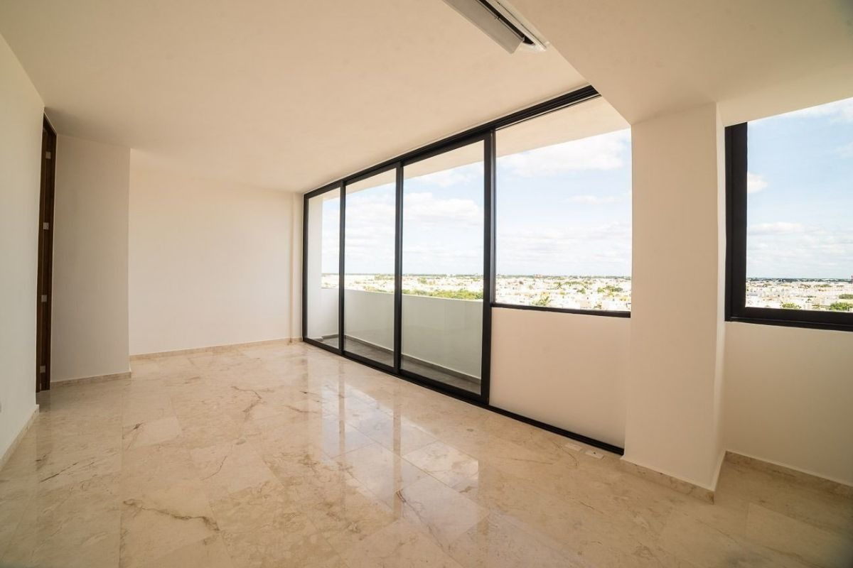 * penthouse catalina tower ultimo ¡¡