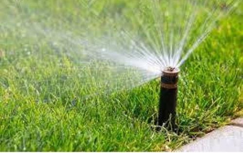 * perforaciones de agua , diseño e ins. de sistema de riego.