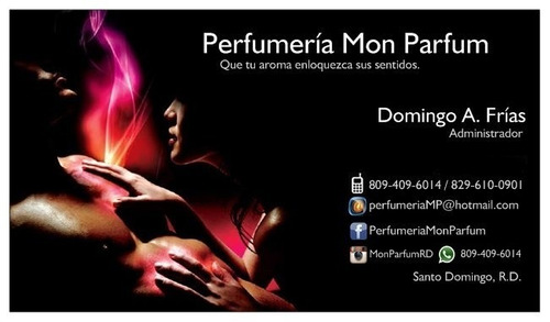 * perfume 5ta avenida by elizabeth arden. estuche 3 piezas