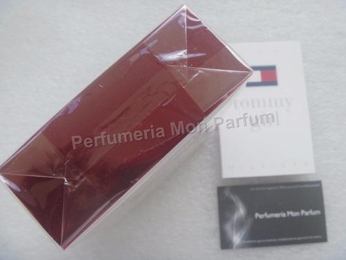 ** perfume f damas by salvatore ferragamo. entrega inmediata
