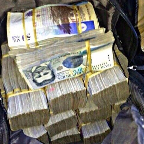 $+pestamistas de dinero para los particulares de uruguay$+