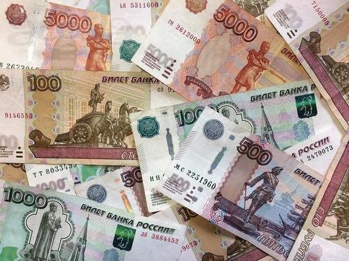 ! pestamistas particulares de dinero en todo nicaragua !+
