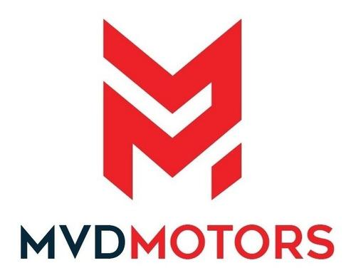 ! peugeot 308, mvd motors muy buen estado permuto financio !