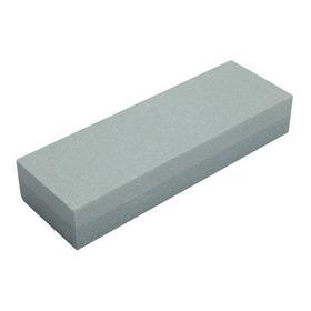 Piedra De Esmeril De 6 Pulgadas Para Afilar Nueva