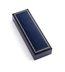 ¡ promocion! pulso barbado oro 10k 34gr regalo envio gratis
