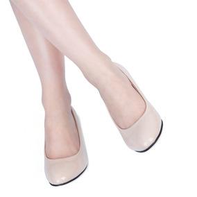 0e515154f1 Zapato Calandre N34 Elegante Dama - Vestuario y Calzado en Mercado Libre  Chile