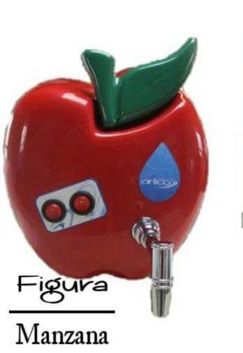 ¿¿ purificadores de agua¿¿