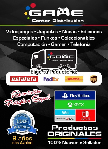 ..:: red dead redemption 2 ::.. para ps4 game center