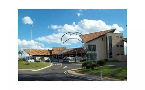¿ ¿ref.: ca13498,  casa condominio, mirassol - sp     bairro: cond. golden park