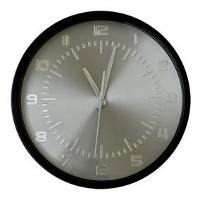 Reloj Servir Artículos En Mercado Y De Machete Libre Rxo Vajilla nP8k0wOX