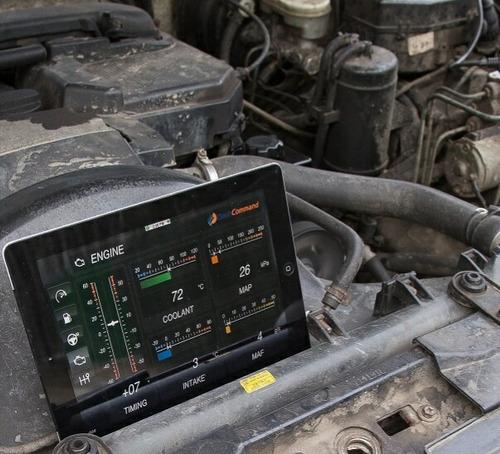 *******  repara el carro rapido y facil y ahorra  ********