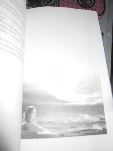 *  *  retorno a taipua - tres siglos despues -  sol