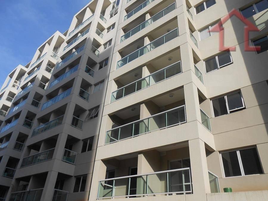 # sala à venda, 46 m² por r$ 385.000 - mooca - são paulo/sp - sa0033