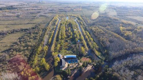 - san fernando - terrenos/fracciones/loteos lote en country/barrio privado - venta