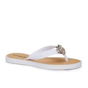 e8b28ea8 Catalogo Andrea Ropa - Zapatos para Niñas Blanco en Mercado Libre México