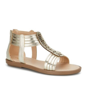 935c04b1 Zapatos Andrea Bajitos Sandalias Morelos Ninas - Zapatos para Niñas ...