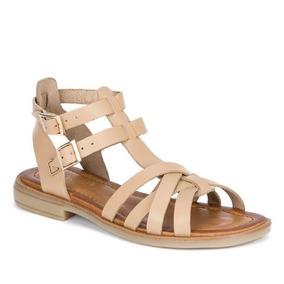 34162b7c Zapatos Andrea Pedidos Ninas - Zapatos para Niñas Piel en Mercado ...