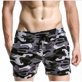 cdf3b3b41c88 Traje De Bano Xxl Patronato - Trajes de baño Hombre Shorts en Maipú ...