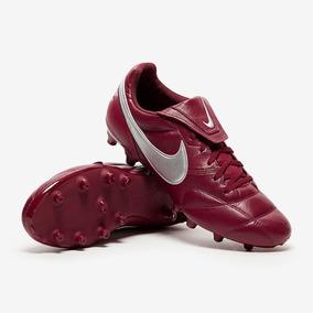 58453dddc Pitucones Futbol Arcos Y Redes - Botines Nike en Mercado Libre Argentina
