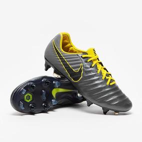 1a395ee5f Botines Nike Tiempo Para Rugby - Deportes y Fitness en Mercado Libre  Argentina