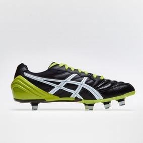 3803cec24 Botines De Rugby Asics - Indumentaria y Calzado Adultos Calzado en Mercado  Libre Argentina