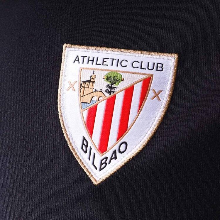 Sin Stock !! Camiseta Athletic Bilbao Buzo Arquero 2019 -   5.800 66b0d63f803d0