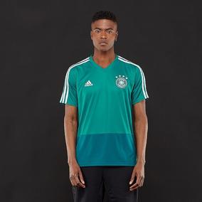 82fcf33fb Camiseta Entrenamiento Seleccion Brasil - Camisetas de 2018 Negro en ...