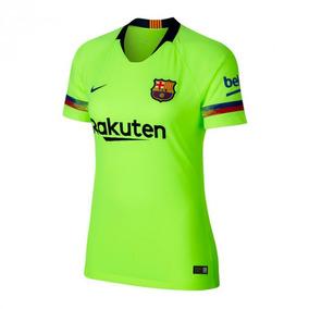 Camiseta Barcelona Bolivia Camisetas Espana Futbol Adultos Kul3FJTc1