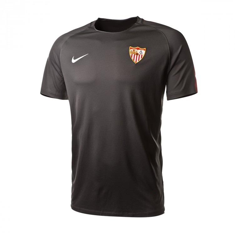 Training Futbol Stock 2019 Camiseta 4 00 Nike 800 Sevilla Sin qv7HwZY