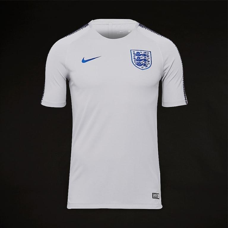 Sin Stock !! Camiseta Remera Futbol Inglaterra 2018 19 -   3.200 74500956f6dce