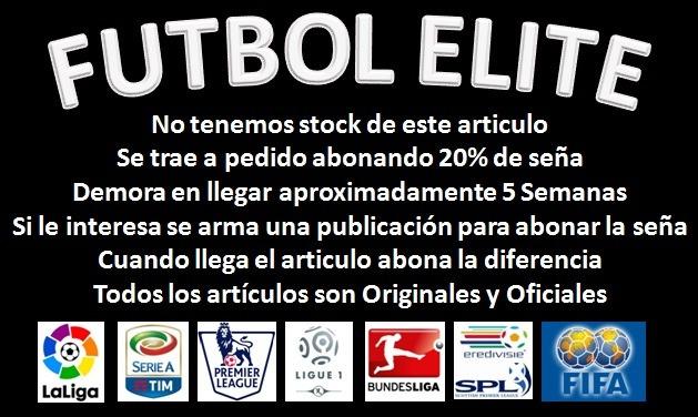 Sin Stock !! Gorra Futbol Barcelona Fc Pro Pride Nike -   3.900 ce7027c5da4