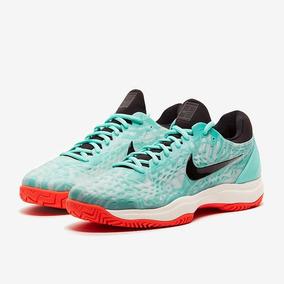 Jj Nike De Zapatillas Castillo Deportes Rafael Y7y6bfvmIg