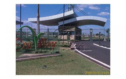 : são josé do rio preto - sp, bairro: cond. eco village