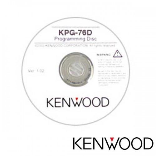 !!! software originales para radios kenwood  !!!