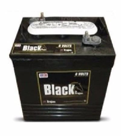 * super oferta * baterías de inversores, llevatela por ...