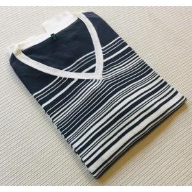 Sweater Benetton, Hombre (talla L)