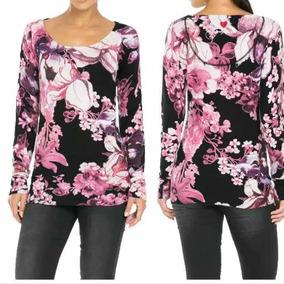 f50535c796a Sweater Rockford Talla S Ropa Mujer - Vestuario y Calzado en Mercado ...