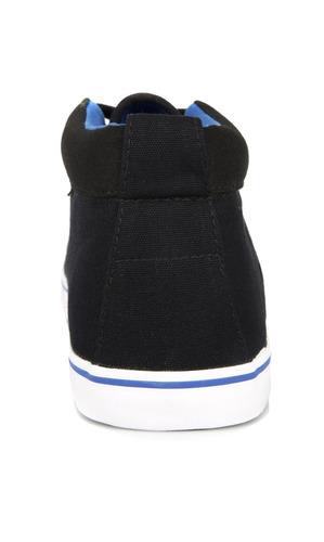' tennis sneaker ferrato suela antiderrapante 1051841