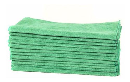 ¡ toalla microfibra limpieza para deporte pilates fitness !!