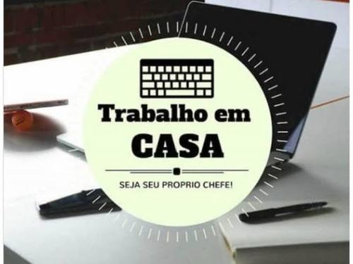 -trabalhe em casa como digitador online e ganhe dinheiro !!!
