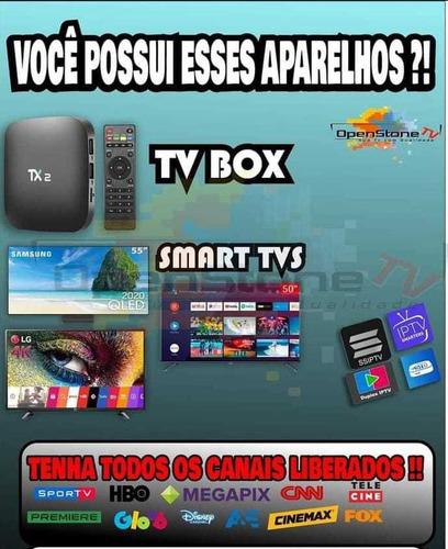 : tv online