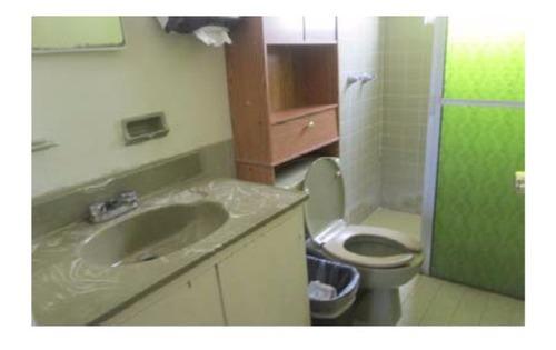 @ un piso casa venta san felipe 990,000 angodir