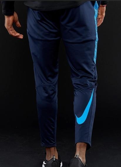 En Azulceleste Chupin Squad 99 Nike 2 499 Unico 2018 Pantalon qIHwZcH1z