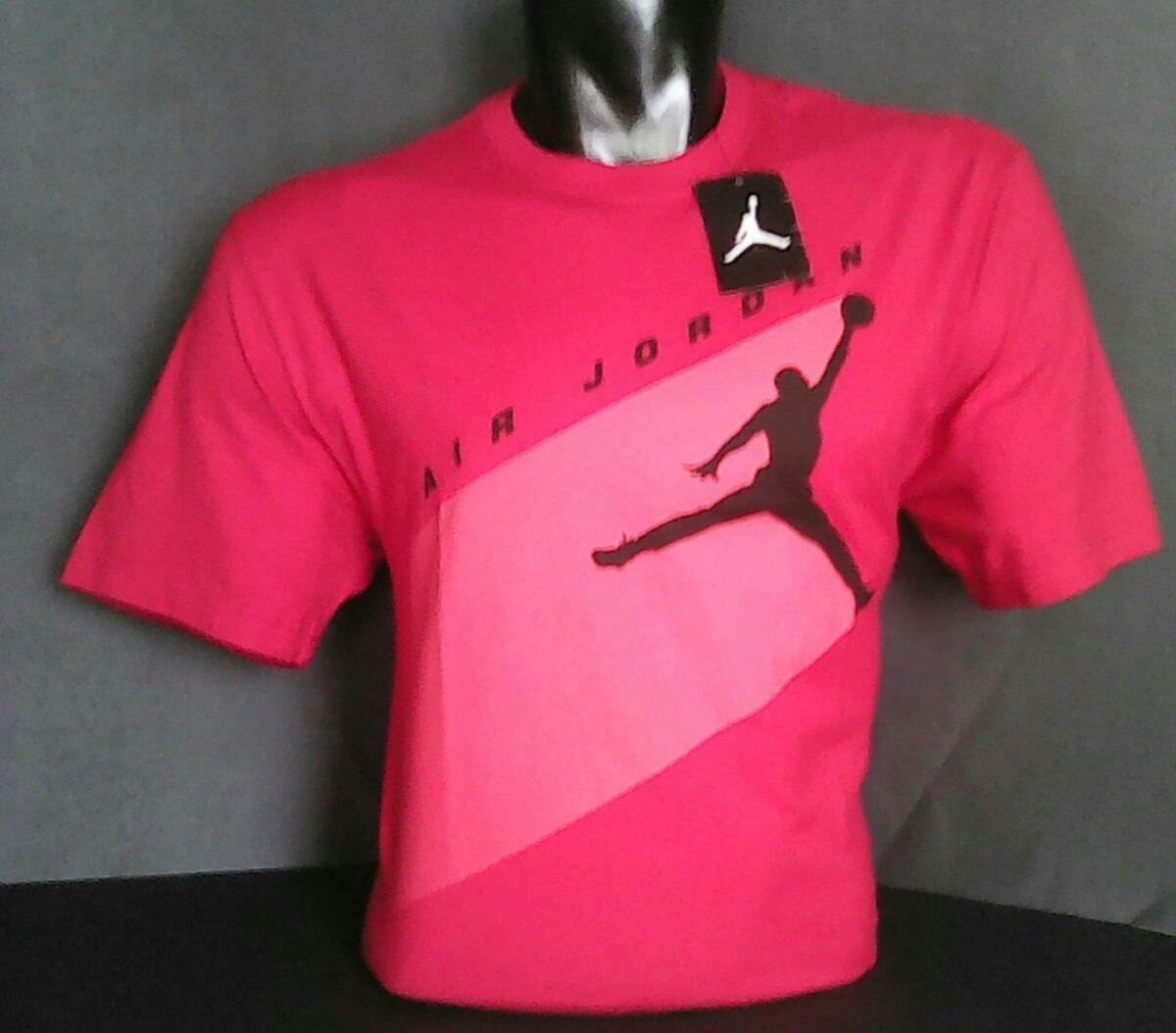 e2c37c35c55af Usa polo jordan logo retro talla color rojo jpg 1200x1054 Polo jordan