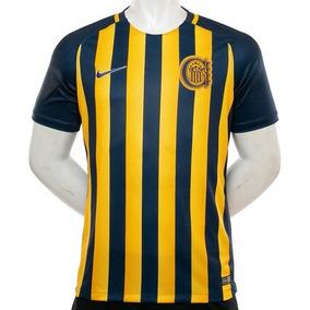a63a30f398c Camiseta De Futebol Iron Maiden - Camisetas de 2017 Azul marino en ...