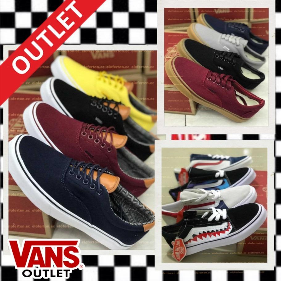 07363326e98 *+*vans originales / old skool - authentic precio oferta*+*. Cargando zoom.
