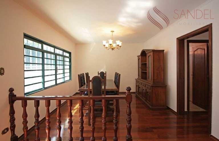 à venda, são paulo, vila madalena (lm) - ca0244