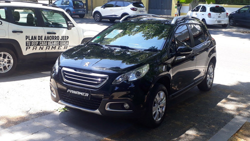 ## vendo 2008 1.6 mt allure impecable / oportunidad 57mkm###